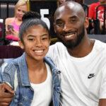 El ejemplo de Kobe Bryant