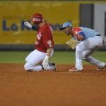 Serie del Caribe 2020 tendrá tres juegos diarios